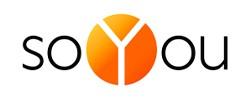 SoYou logo